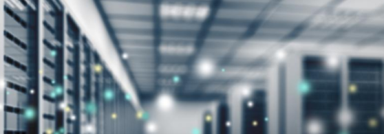 Linux Foundation endorses OpenSwitch for Open Source Networking