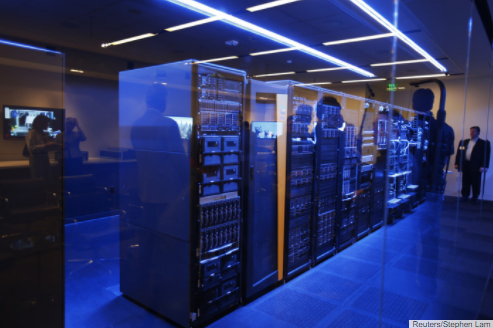 OpenSwitch finds critical home at Linux Foundation