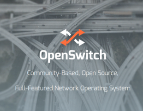HPE's OpenSwitch project gets Linux Foundation backing