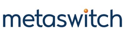 Metaswitch Composable Network Protocols Head to Market through Global IT Leader