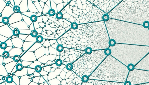 The Evolution of Open Networking to Automated, Intelligent Networks